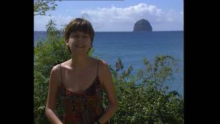 Documentaire Grand Tourisme – Martinique
