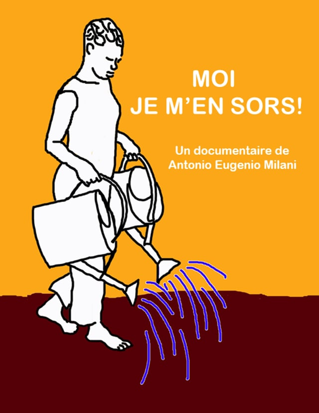 Documentaire Moi je m'en sors