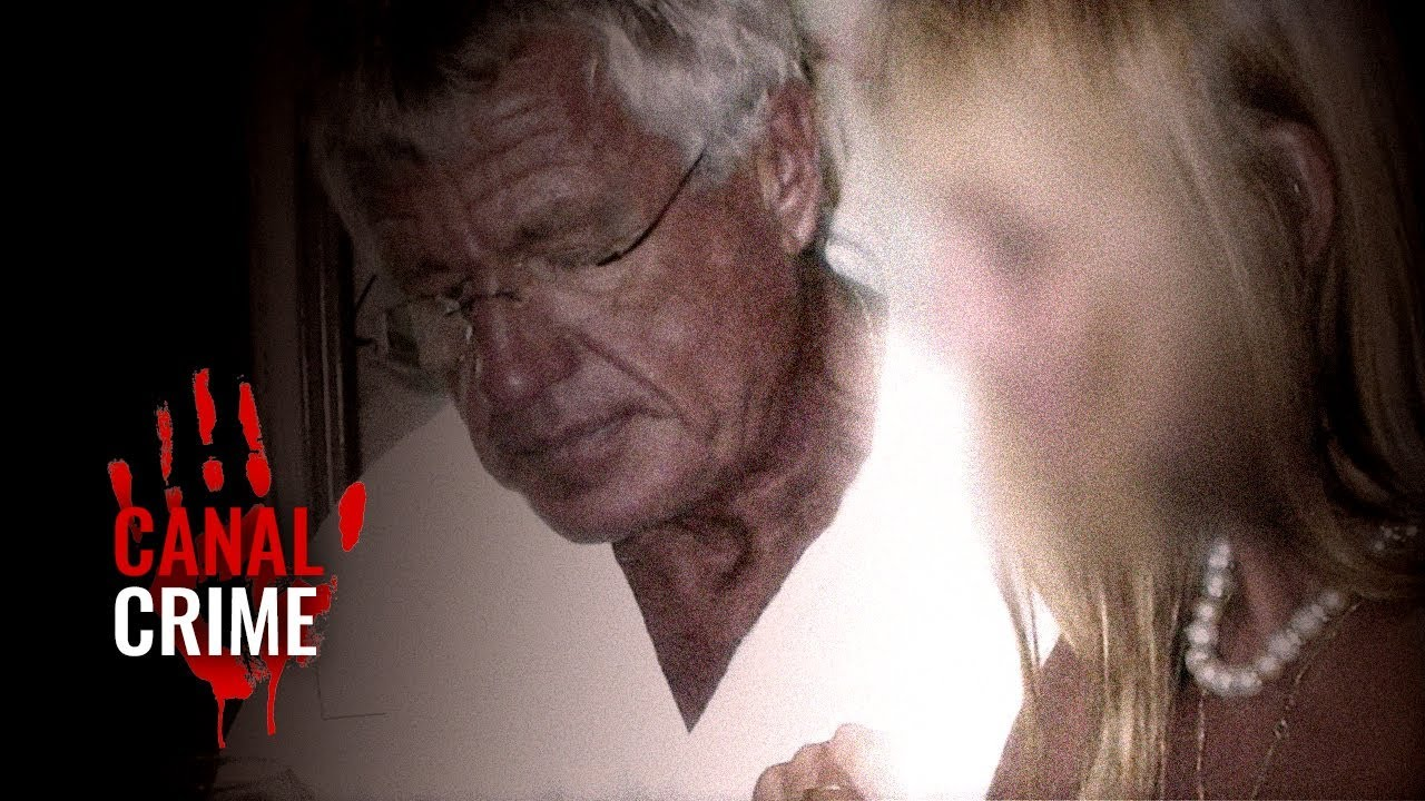 Documentaire L'affaire Yvette Julien : héritage mortel ?