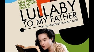 Documentaire Lullaby to My Father