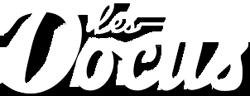 Les docus - Documentaires, reportages et vidéos  en streaming