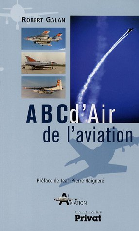 ABCd'Air de l'aviation