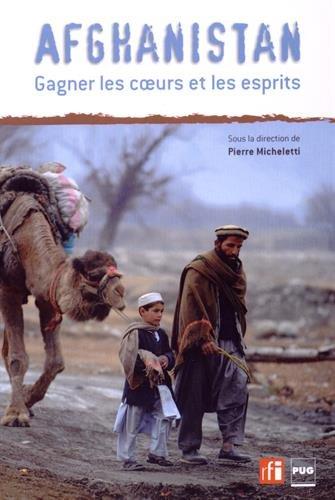 Afghanistan: Gagner les coeurs et les esprits