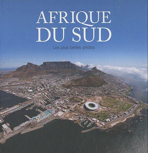 Afrique du sud : Les plus belles photos