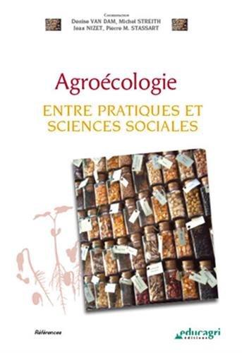 Agroécologie : Entre pratiques et sciences sociales