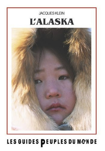 Alaska et Yukon (guide)