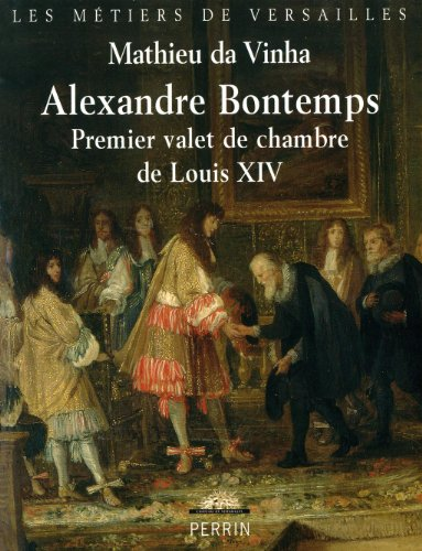 Alexandre Bontemps