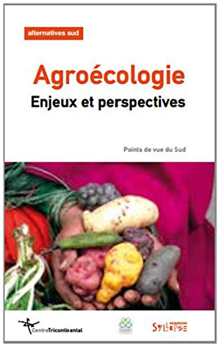 Alternatives Sud : L'agroécologie