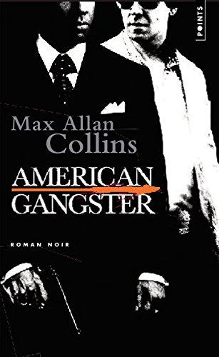 American Gangster - D'après une histoire vraie