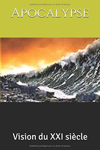 Apocalypse: vision des temps