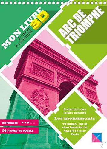 Arc de Triomphe: roman