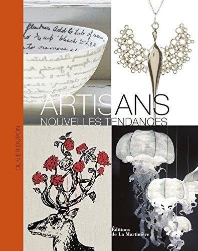 Artisans Nouvelles Tendances