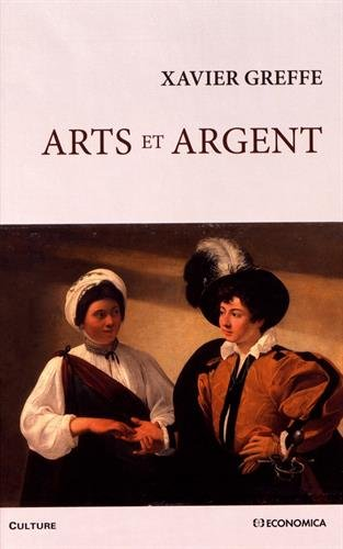 Arts et Argent
