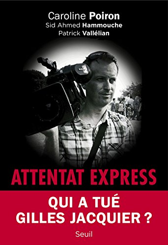 Attentat Express