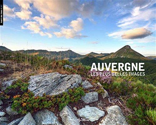 Auvergne : Les plus belles images
