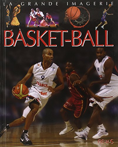 Basket-ball : Préparer l'oral 2 CAPEPS