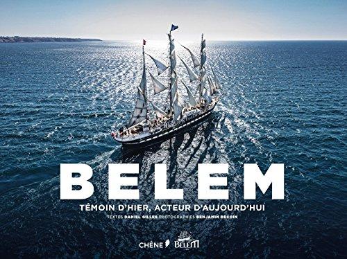 Belém (FICTIONS)