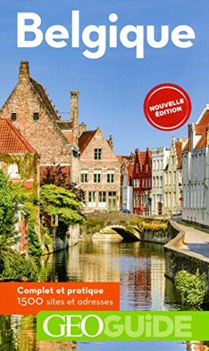 Guide Belgique