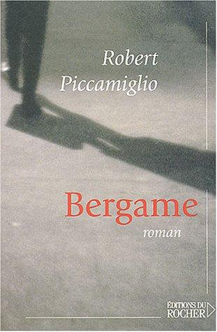 Bergame