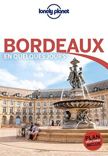 Bordeaux En quelques jours - 5ed