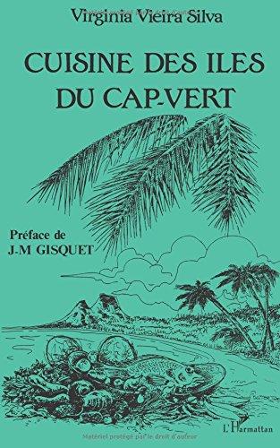 Cuisine des îles du Cap-Vert