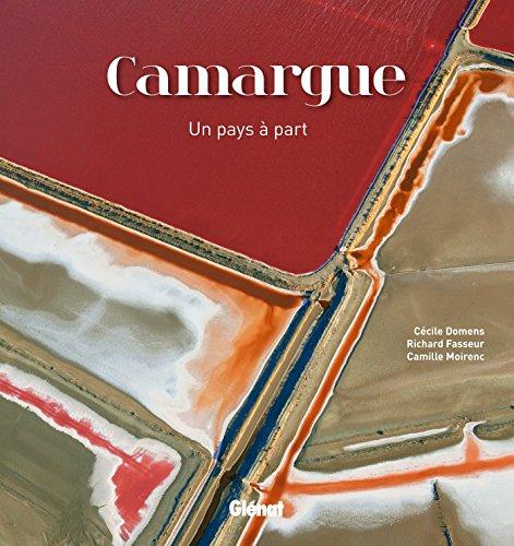 Camargue: Un pays à part