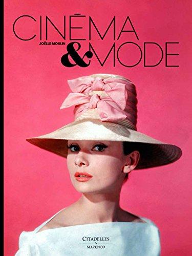 Cinéma et mode