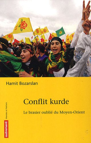 Conflit Kurde