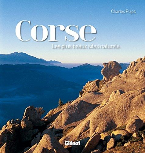 Corse: les plus beaux sites naturels