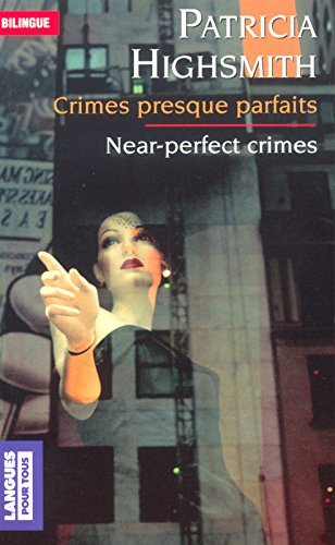 Crimes presque parfaits