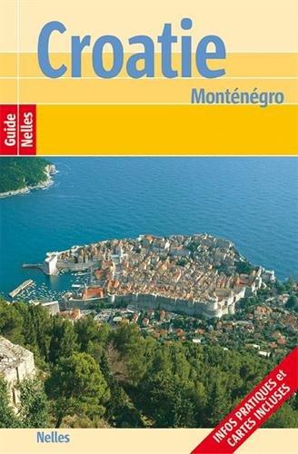 Croatie - montenegro ed 2007