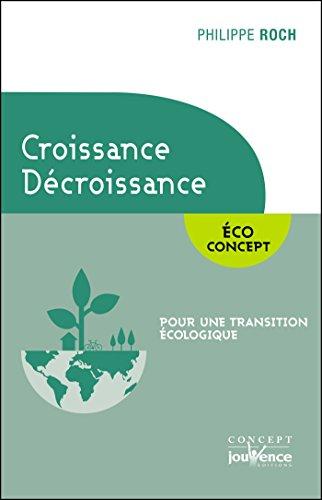 Croissance / Décroissance