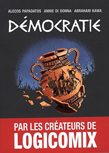 Démocratie (2015)