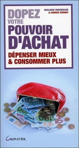 Dopez votre pouvoir d'achat : Economisez jusqu'à 100 euros par mois !