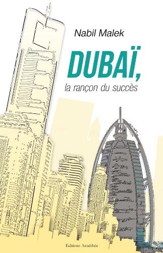 Dubaï, la rancon du succès