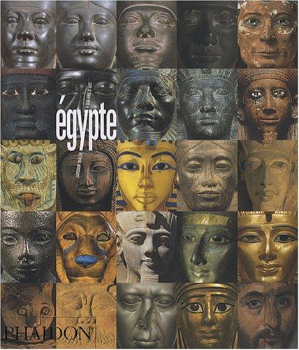 EGYPTE BR FR