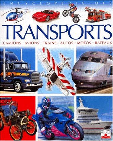 Encyclopédie des transports