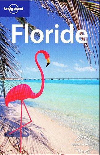 FLORIDE 1ED