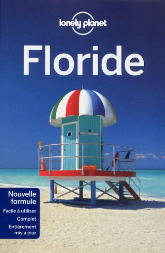 FLORIDE 2ED
