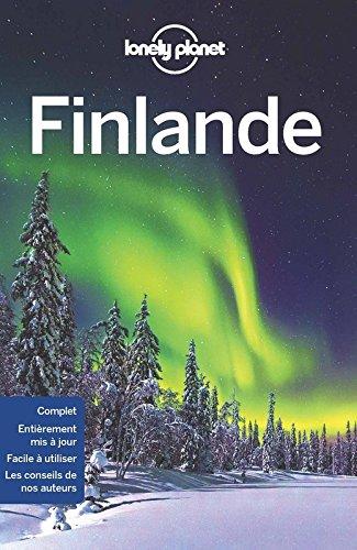 Finlande - 2ed