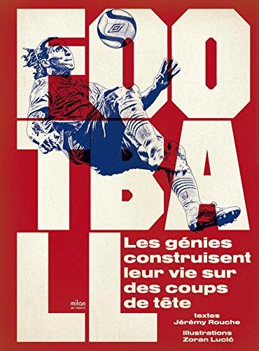 Football: Joueurs de légende