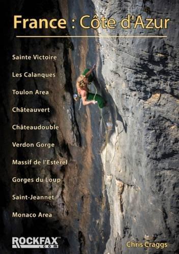 FRANCE:COTE D'AZUR