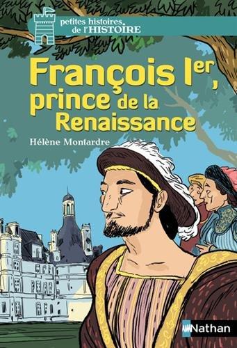 François 1er (10)