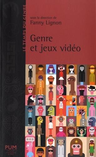 GENRE ET JEUX VIDEO
