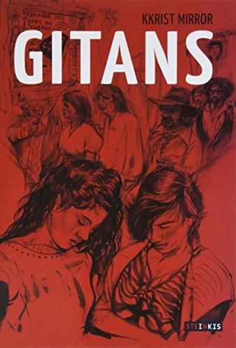 Gitans