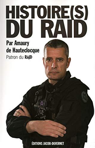HISTOIRE(S) DU RAID