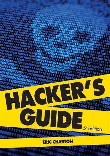 Hacker's guide 5e édition