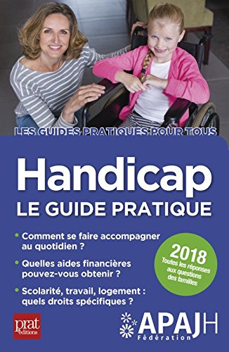 Handicap : Le guide pratique