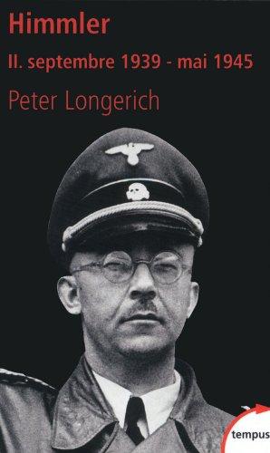 Himmler (2)