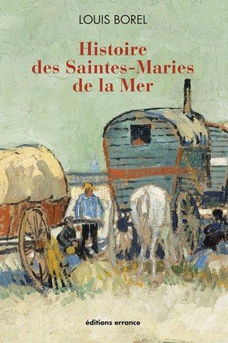 Histoire des Saintes-Maries de la Mer